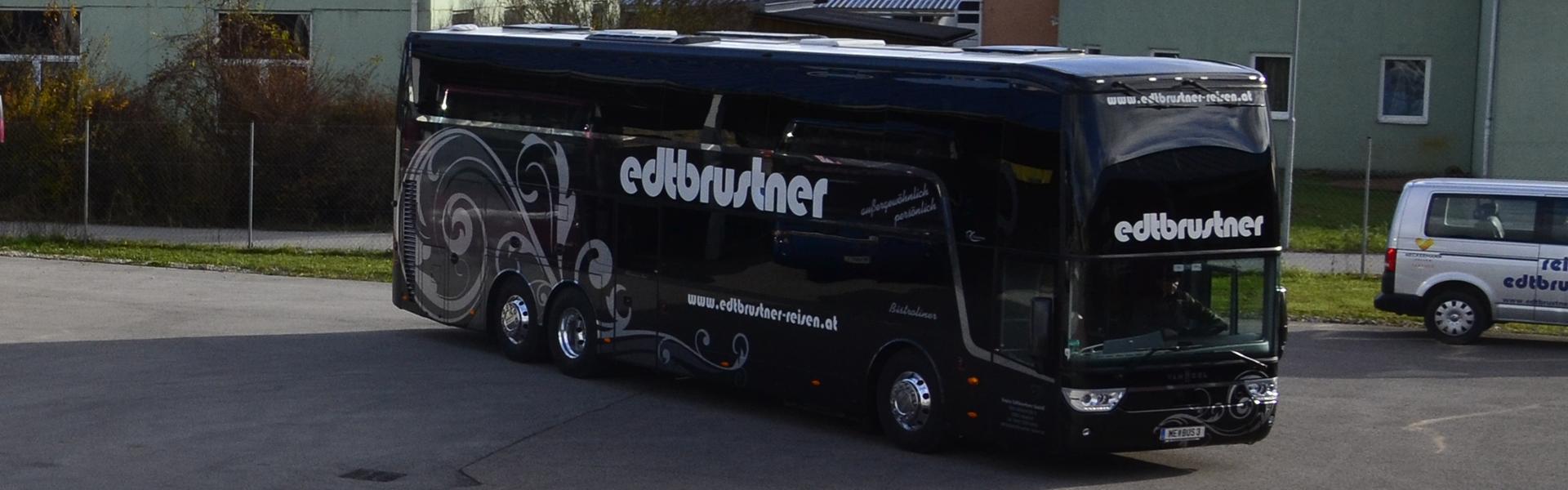 bus-3_neu