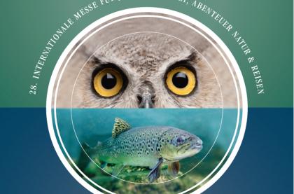 Hohe Jagd und Fischerei