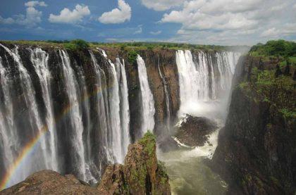 Namibiarundreise