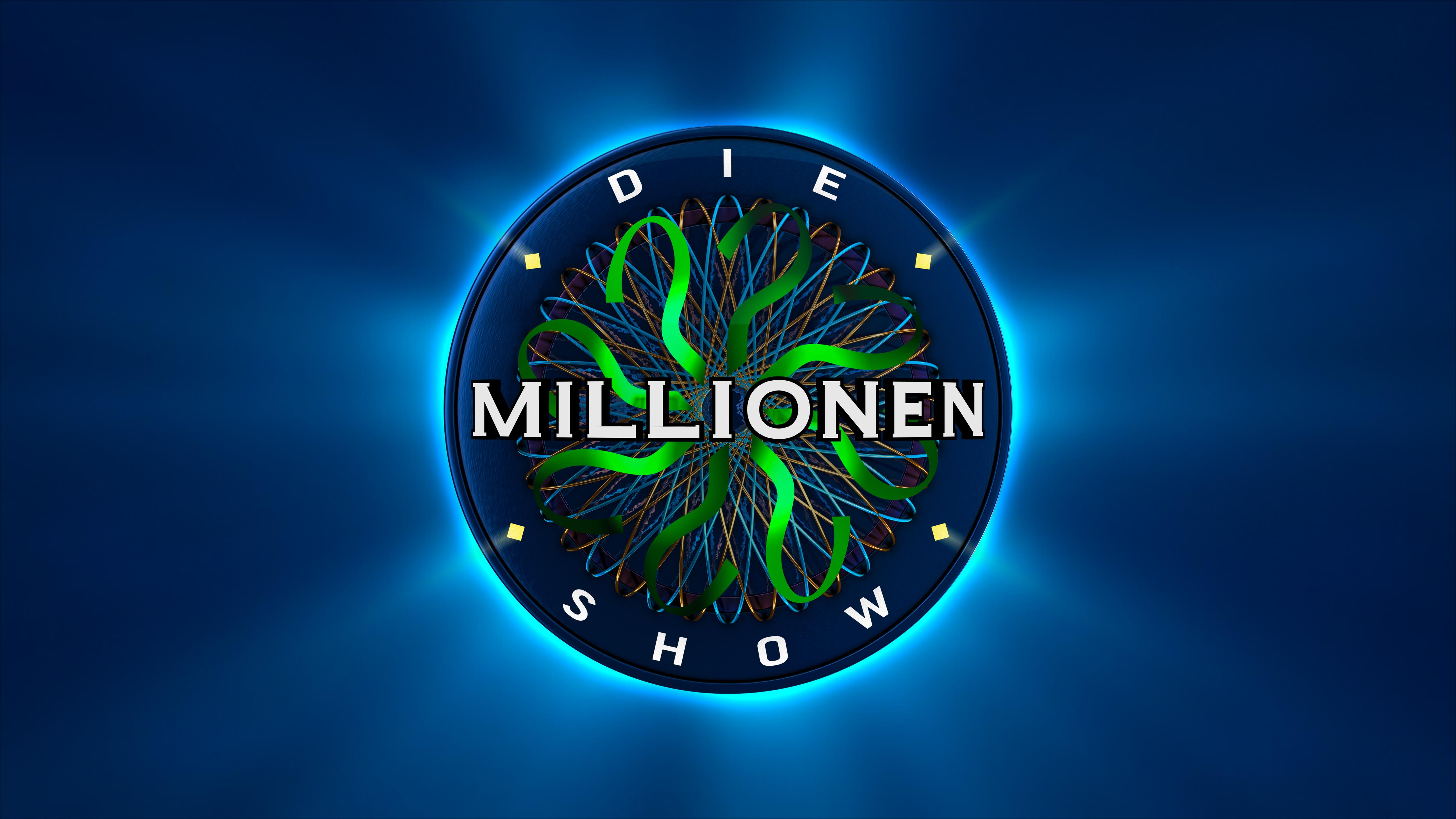 Millionen Show