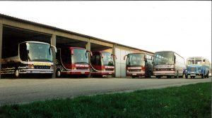 fuhrpark_1999