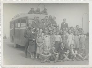 ludwig_edtbrustner_1952