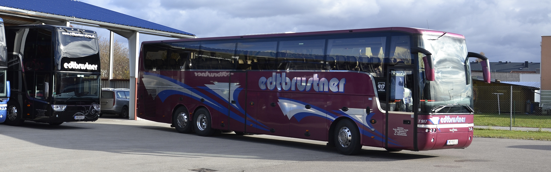 bus-2_neu