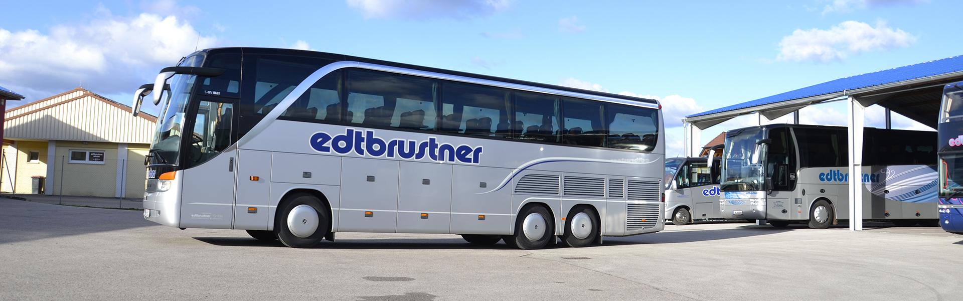 bus-7_neu